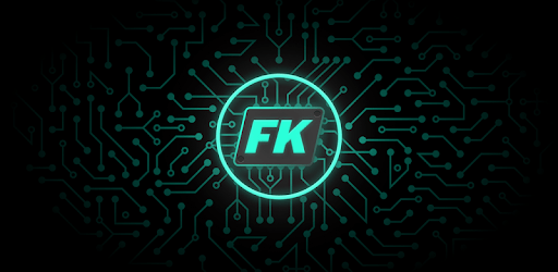 Franco Kernel Manager - for all devices & kernels apk