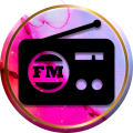 Observer Radio Antigua 91.1 FM Radio App Streaming Icon