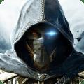 Destiny's Edge Icon