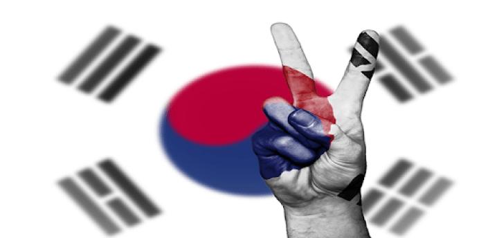 Radio Korea, South Korea Radio FM: Korean FM Radio apk