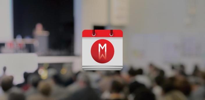 MemberWise Conferences apk