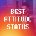 2020 Attitude Status Icon