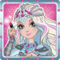 Ever After High™ Charmed Style Icon