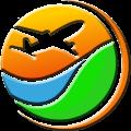 Cheap Flights - Cheap Travel Icon