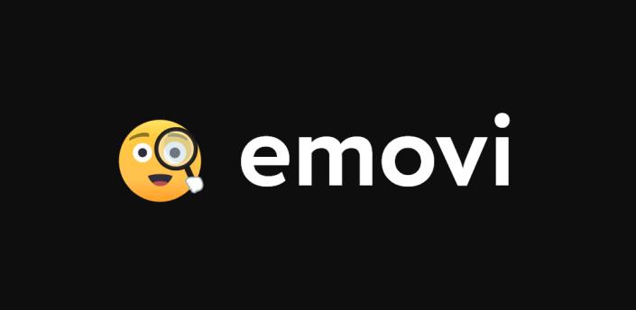 emovi — movie recommendations for Trakt & IMDB apk