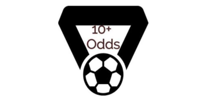10+ odds daily apk