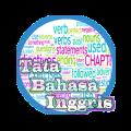 Tata Bahasa Inggris Icon