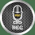 Mega Call Recorder Pro Icon