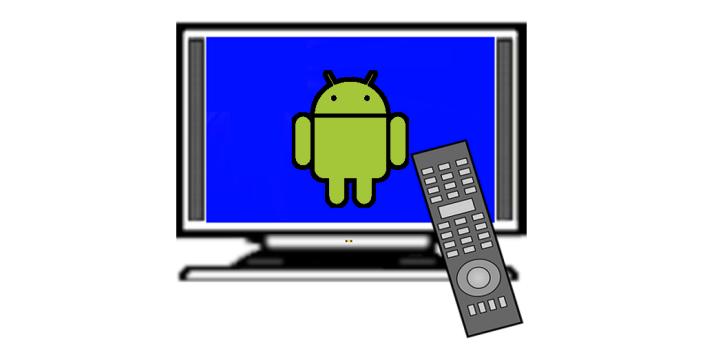 Online Televizor apk