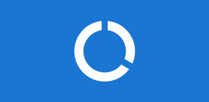 Phone Usage Monitor apk