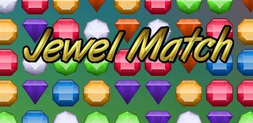 Jewel Match 3 Mania apk