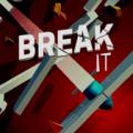 Break Box - Free For Play Icon