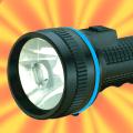 Flashlight HD 2017: Super Brightest LED Torch Lite Icon