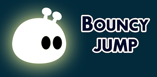 Bouncy Jump apk