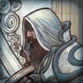 Ascension: Deckbuilding Game Icon
