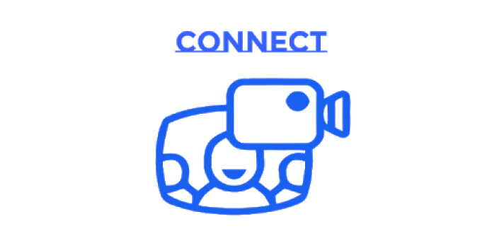 Connect apk