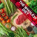 The Whole30 Diet - Reset Your Eating Habits Icon