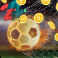 22 Sport Icon