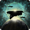 Vendetta Online (3D Space MMO) Icon