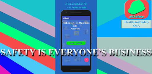 altSafety: HSE Interview Top Questions & Answers apk