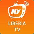 My Liberia TV Icon
