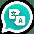 Translator for HeyMods GB Yo Plus Icon