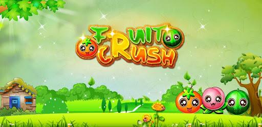 Fruit Crush apk