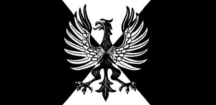 Heraldica apk