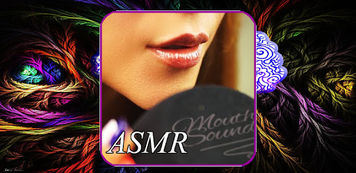 ASMR Relaxing sounds for free apk