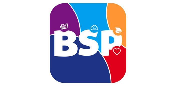 BSP apk