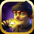 Thief: Tiny Clash Icon
