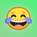 Egal Wie Witze Icon