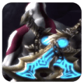 God War: Ghost Of Sparata Icon