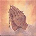 org.oswc.rosary.standard Icon