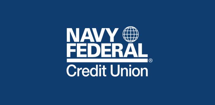 Navy Federal Credit Union apk
