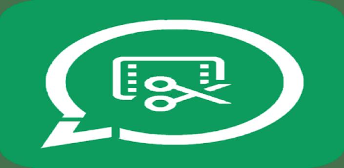 Split Video - Video Splitters for WhatsApp Status apk