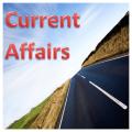 Current Affairs 2020 (eBook & Quiz) Icon