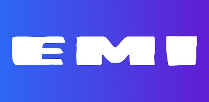 EMI Calculator apk