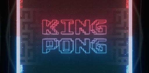 King Pong apk