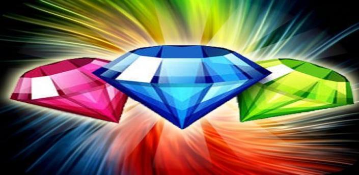 Jewels Saga - Match 3 Puzzle apk