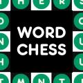 Word Chess - Free Icon