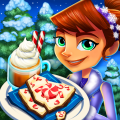 Diner DASH Adventures: Cooking game Icon