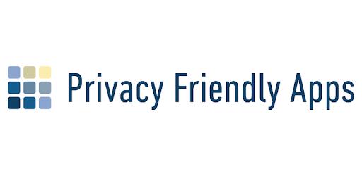 QR Scanner (Privacy Friendly) apk