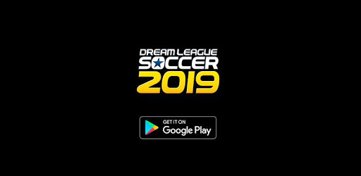 Guide for dream league soccer (DLS) 2019 apk