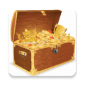 Loot Generator (for D&D 5e) Icon