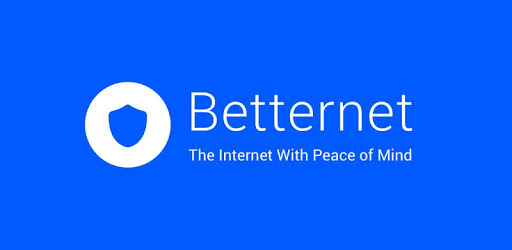 VPN Free - Betternet Hotspot VPN & Private Browser apk