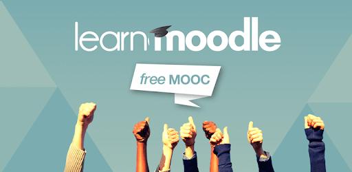 Learn Moodle apk