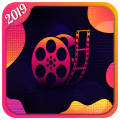 HD Movies Free 2019 - Watch New Movies 2019 Icon