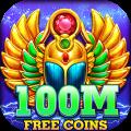 Grand Cash Slots: Free Casino Game Icon