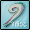 9 Tiles Icon
